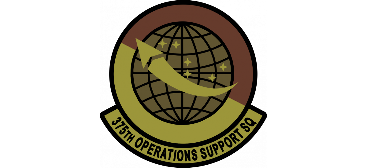 375 OSS OCP Patch